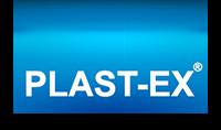 PLAST-EX - Výroba a montáž hliníkových roliet, garážových brán, oceľových rolovacích mreží, žalúzií a sietí proti hmyzu